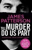 Till Murder Do Us Part (eBook, ePUB)