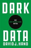 Dark Data (eBook, PDF)