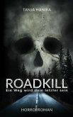 Roadkill (eBook, ePUB)