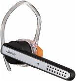Jabra Talk 45 silver Wireless Mono Headset