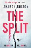 The Split (eBook, ePUB)