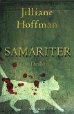 Samariter (Mängelexemplar)