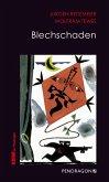 Blechschaden (eBook, ePUB)