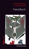 Varusfluch (eBook, ePUB)