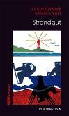 Strandgut (eBook, ePUB)