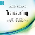 Transsurfing (MP3-Download)