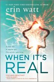 When It's Real (eBook, ePUB)