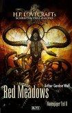 Lovecrafts Schriften des Grauens 12: Red Meadows (eBook, ePUB)