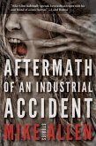 Aftermath of an Industrial Accident (eBook, ePUB)