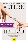 XXL-Leseprobe: Altern wird heilbar (eBook, ePUB)
