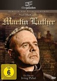 Martin Luther (Filmjuwelen)