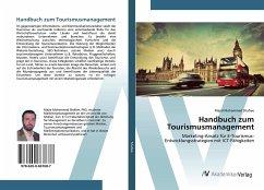 Handbuch zum Tourismusmanagement