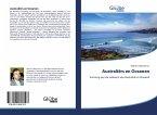 Australiërs en Oceanen