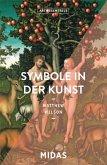 Symbole in der Kunst (ART ESSENTIALS)