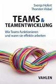Teams & Teamentwicklung