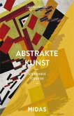 Abstrakte Kunst (ART ESSENTIALS)