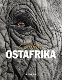 Safari Ostafrika