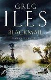 Blackmail / Penn Cage Bd.2