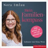 Mein Familienkompass, 2 MP3-CD