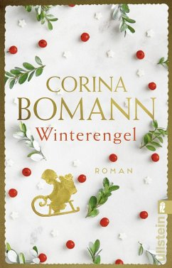 Winterengel - Bomann, Corina