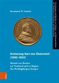 Die Kirche von Eichstätt unter Fürstbischof Wilhelm von Reichenau 1464-1496
