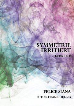 Symmetrie irritiert
