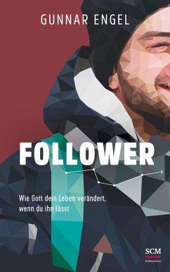 Follower - Engel, Gunnar