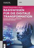Blockchain und Knowledge Graphen im Digital Health