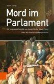 Mord im Parlament
