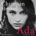 Ada, 10 Audio-CD