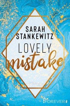 Lovely Mistake / Bedford-Reihe Bd.2 - Stankewitz, Sarah