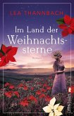 Im Land der Weihnachtssterne / Weihnachtsstern-Saga Bd.1