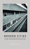 Broken Cities (eBook, ePUB)