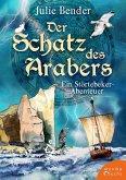 Der Schatz des Arabers (eBook, ePUB)