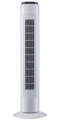 NABO Säulenventilator VTUD 7455