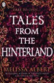 Tales From the Hinterland (eBook, ePUB)