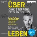Über Leben (MP3-Download)