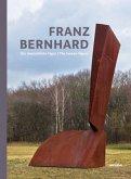 Franz Bernhard. Die menschliche Figur / The Human figure (Mängelexemplar)