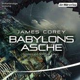 Babylons Asche (MP3-Download)
