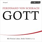 GOTT (MP3-Download)