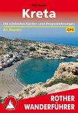 Kreta (eBook, ePUB)