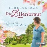 Die Lilienbraut (MP3-Download)