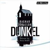 DUNKEL (MP3-Download)