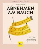 Abnehmen am Bauch (eBook, ePUB)