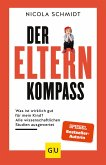 Der Elternkompass (eBook, ePUB)