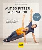 Mit 50 fitter als mit 30 (eBook, ePUB)
