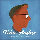 Feine Auslese (MP3-Download)