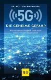 5G: Die geheime Gefahr (eBook, ePUB)