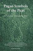 Pagan Symbols of the Picts (eBook, ePUB)
