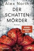 Der Schattenmörder (eBook, ePUB)